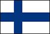 suomi (fi)